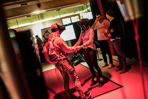 TEDxDelft-22mrt18-41.jpg