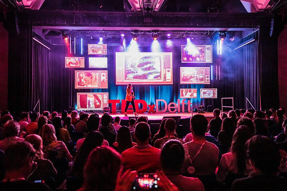 190606-TEDxDelft-176.jpg