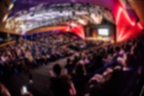 TEDxDelft-22mrt18-5SMALL.jpg