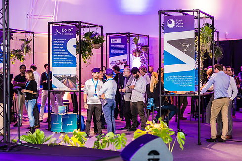 190920-TU Delft Campus Kick-Off-31.jpg