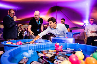 190920-TU Delft Campus Kick-Off-23.jpg