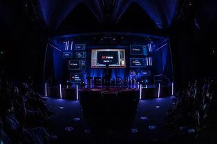190606-TEDxDelft-44.jpg