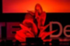 TEDxDelft-22mrt18-117.jpg