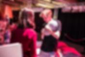 TEDxDelft-22mrt18-48.jpg