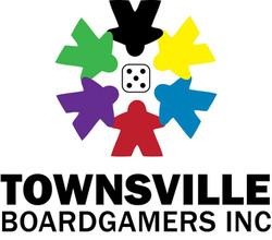Townsville Boardgamers