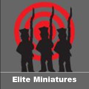 Elite Minis