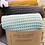 Thumbnail: BATH TOWEL SENSE MUSTARD