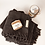 Thumbnail: ESTRELLA MARINA & PLANT0N MORNING COFFEE  GIFT BOX
