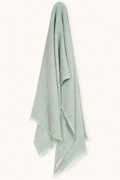 BATH TOWEL SENSE MINT
