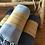 Thumbnail: LUXE TOWEL STONEWASHED DENIM BLUE