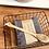 Thumbnail: BATH TOWEL SENSE GREY