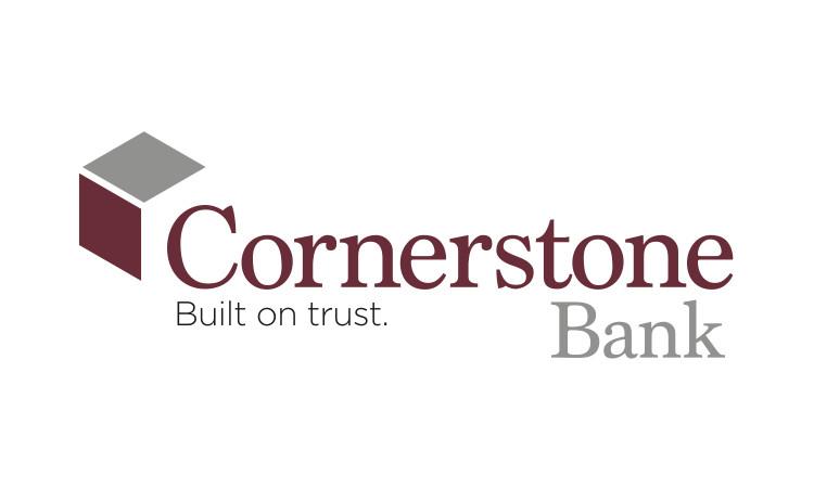 CornerstoneBank_CMYK.jpg