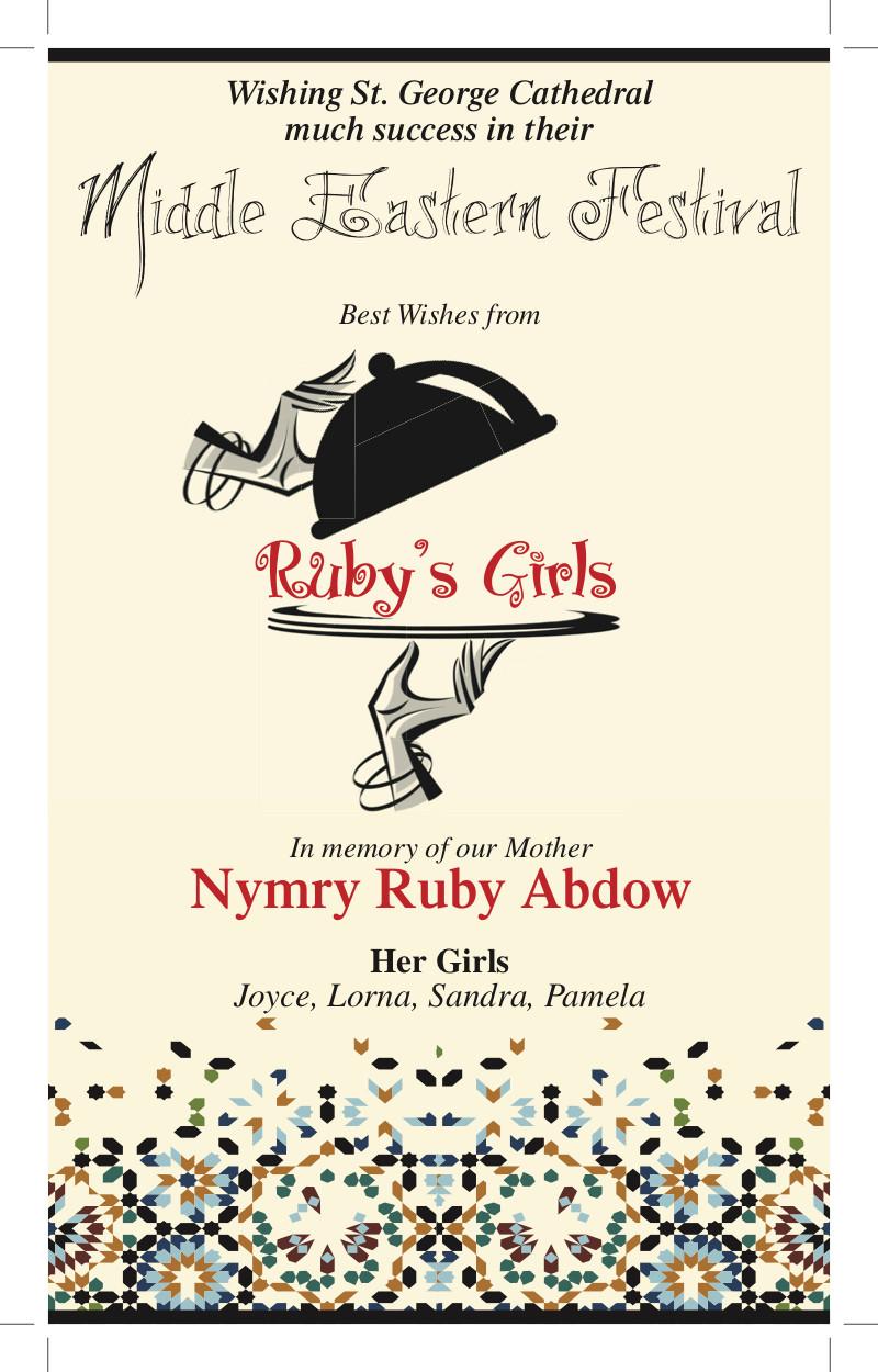 Ruby_s Girls.jpg