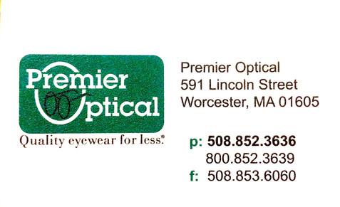 Premier Optical.jpeg