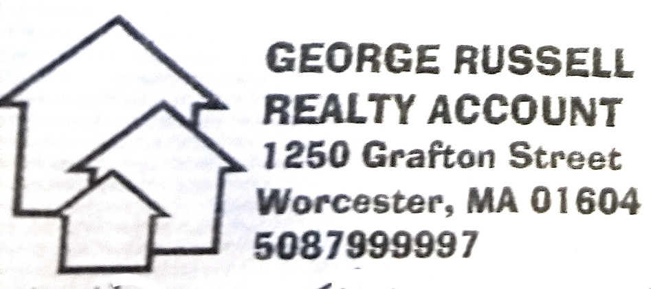 George Russell Realty.jpeg