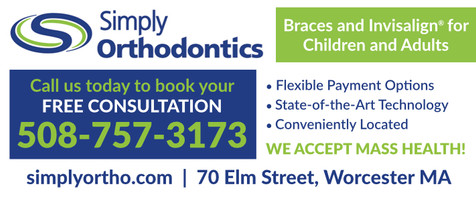 Simply Orthodontics.jpg