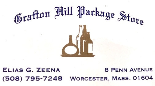 Grafton Hill Package Store.JPG