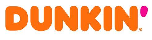 New Dunkin_ Logo.JPG