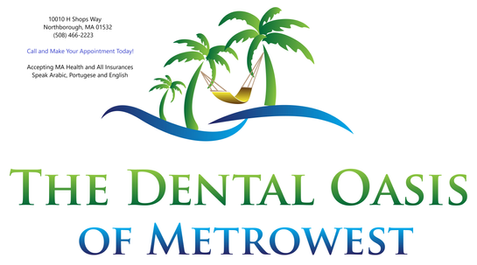 The Dental Oasis of Metrowest.png