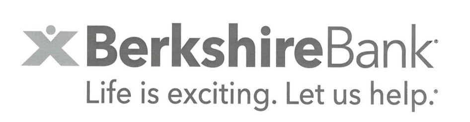 Full page Logo For Berkshire Bank_edited