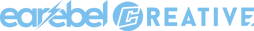 Earebel_Creative_Logo_1c.png