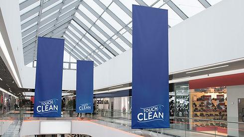 Banner_einkaufszentrum.jpg