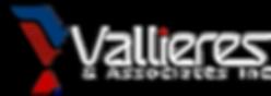 VallieresV-Logob.png
