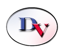 DV%20logo_edited.png