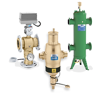 Caleffi_product.png