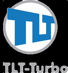 TLT Logo.png