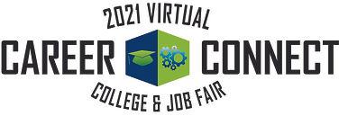 POM's 2021-CareerConnect logo.jpg