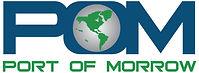 POM Logo.jpg
