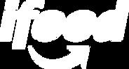 ifood-logo-01.png