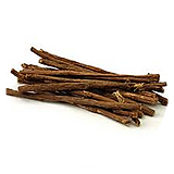 licorice-plant-extract-1.png