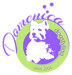 logo dogstyling.png