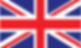 engelse-vlag-png-6.png