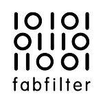 Fabfilter Logo.jpg