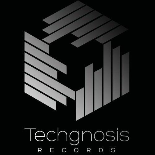 Techgnosis Records