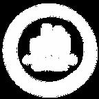 Anti Logic Mastering Logo