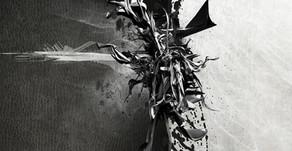 Zeitgeist - Significant (complete album sample pack)