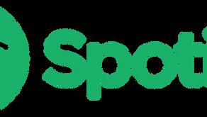 Spotify adopting LUFS (-14LUFS specifically)