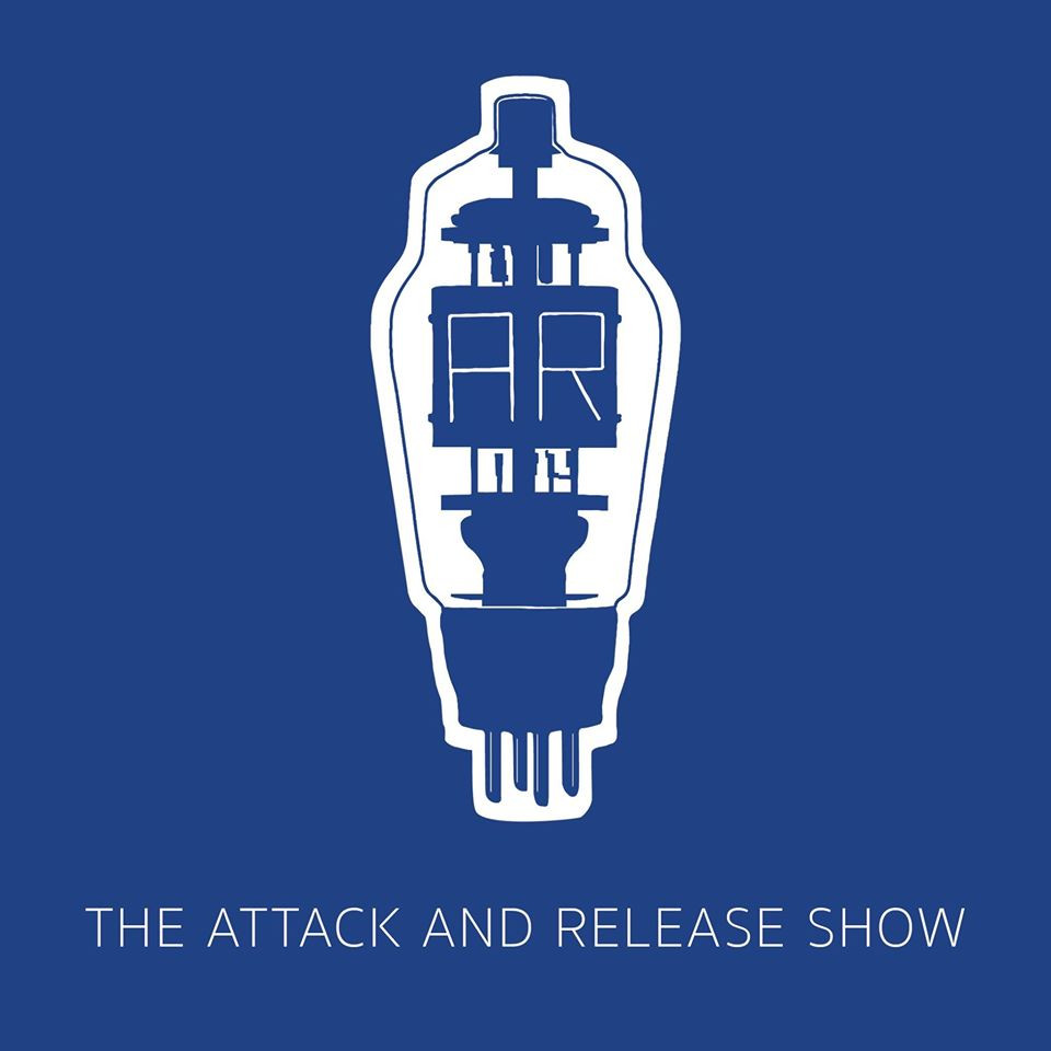 The Attack And Release Show