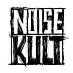 Noise Kult Website