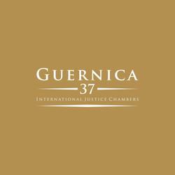 Guernica-37-1-1024x1024