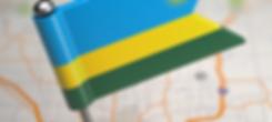 Screenshot 2020-04-10 at 15.15.09.png