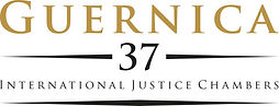 guerniac37.logo.jpg