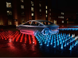 Axion joins latest Jaguar Land Rover-led REALITY aluminium recycling project Axion adds resource rec