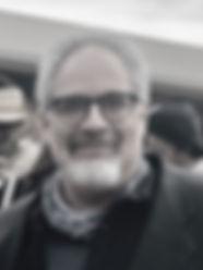 Stuart Sender.1.jpg