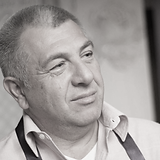Ned 4_edited.png