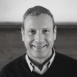 Howard_2019square_0.jpg
